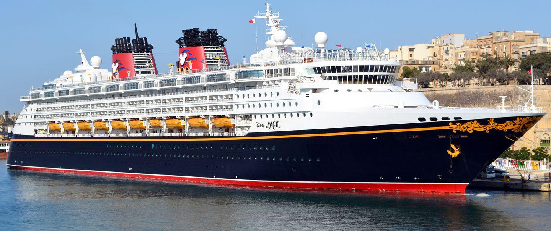 1d1c20d6a3a Go on a Disney Cruise for Less