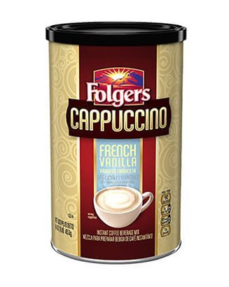 How To Drink Cappuccino On The Cheap Cheapism