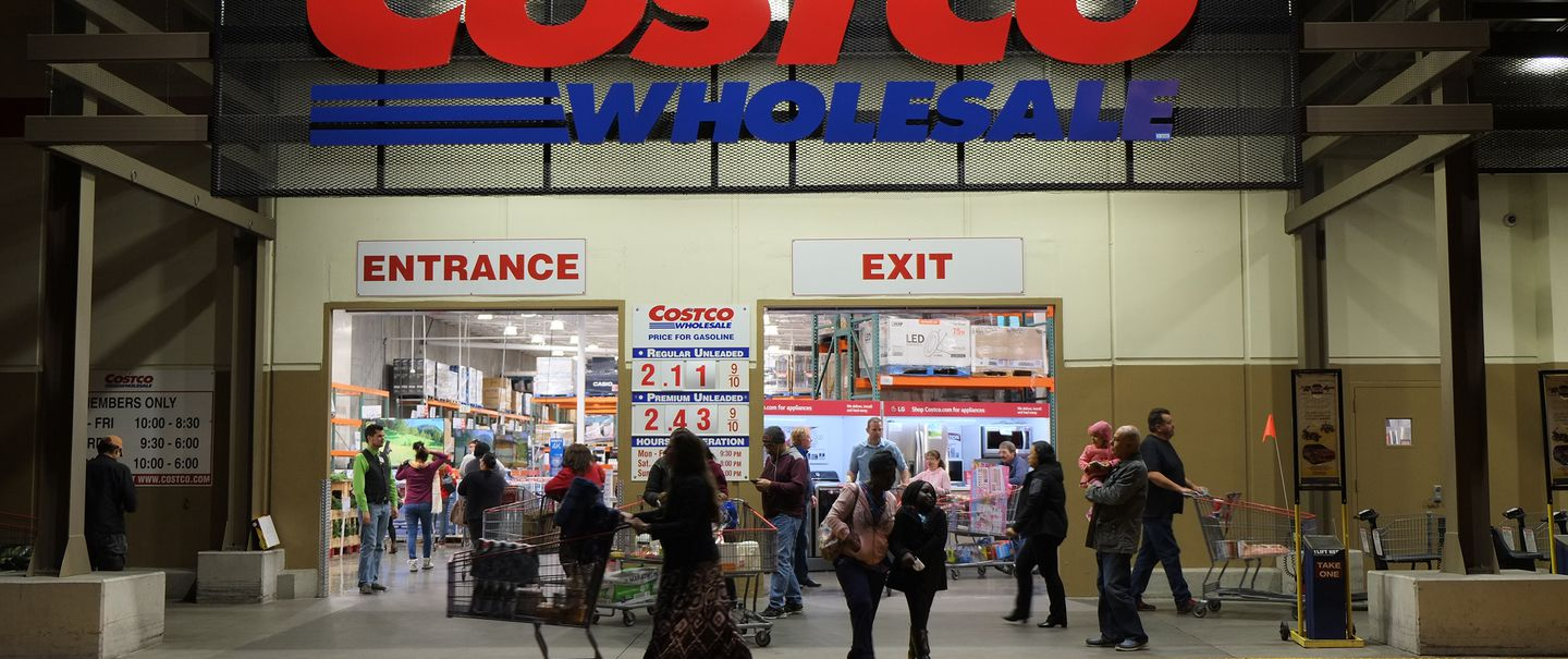Costco Christmas Gift Deals For 2019 Cheapism Com