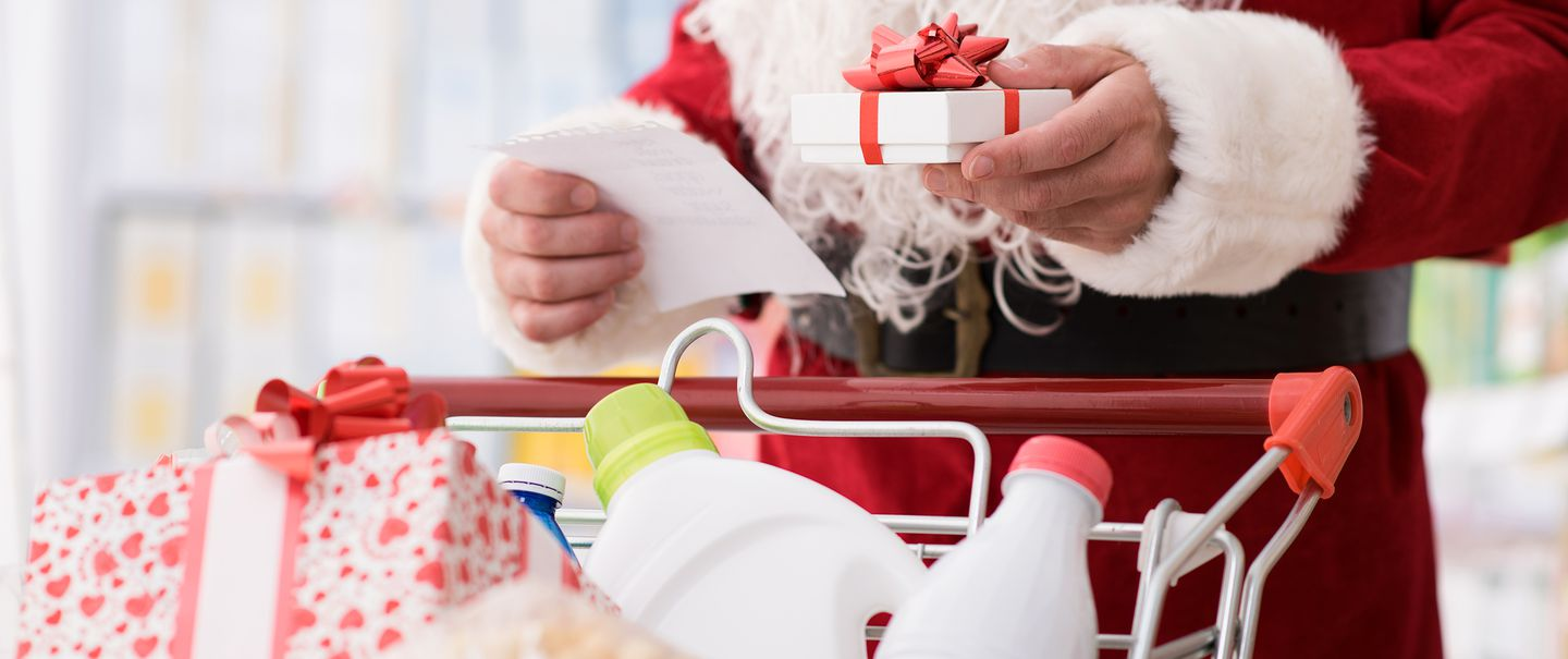 38a9691f0 Last-Minute Grocery Store Gifts