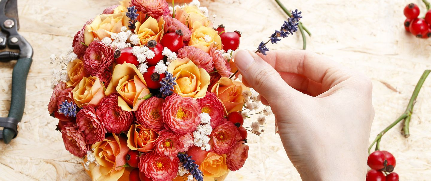 13 Diy Fall Centerpieces For A Beautiful Seasonal Table