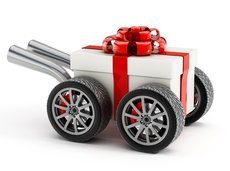 110716_gifts_for_car_lovers_slide_0_fs