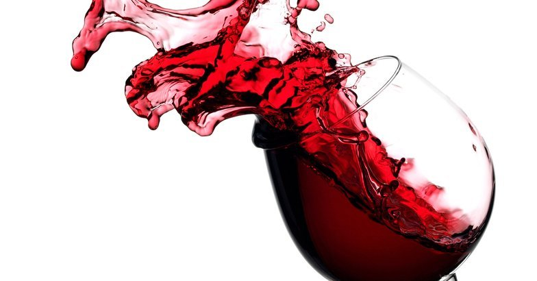 50 red wines under 20 that taste great cheapism