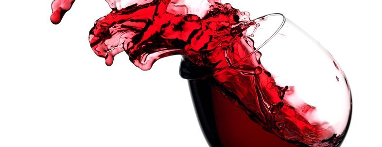 Great-Tasting Red Wines Under $20