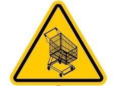 110916_online_shopping_tricks_and_tips_slide_0_fs