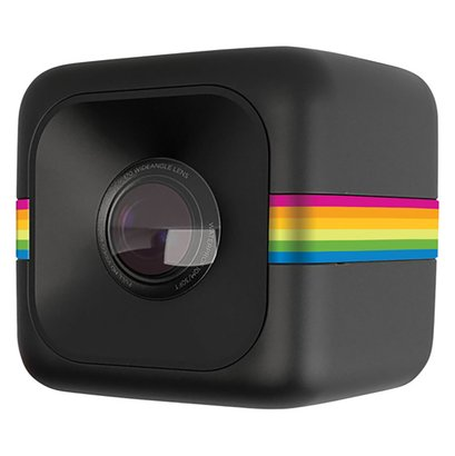 Polaroid Cube Live Streaming Camera