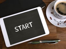 Small Businesses You Can Start With Less Than $1,000