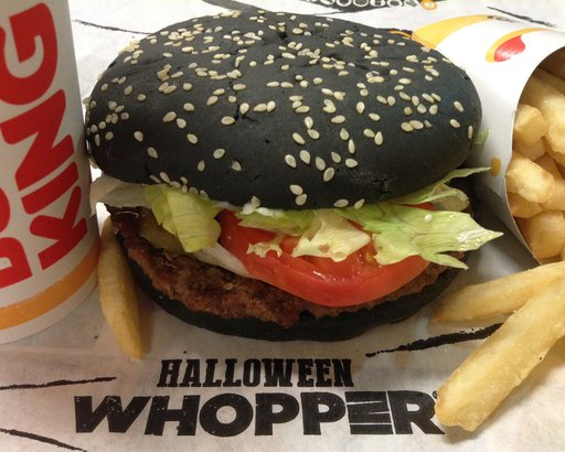 19 Biggest Fast Food Failures Chipotle Queso Mcdonald S Mighty