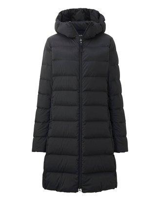 f8a573910d8da 20 Puffer Coats Under $100 for the Entire Family | Cheapism.com