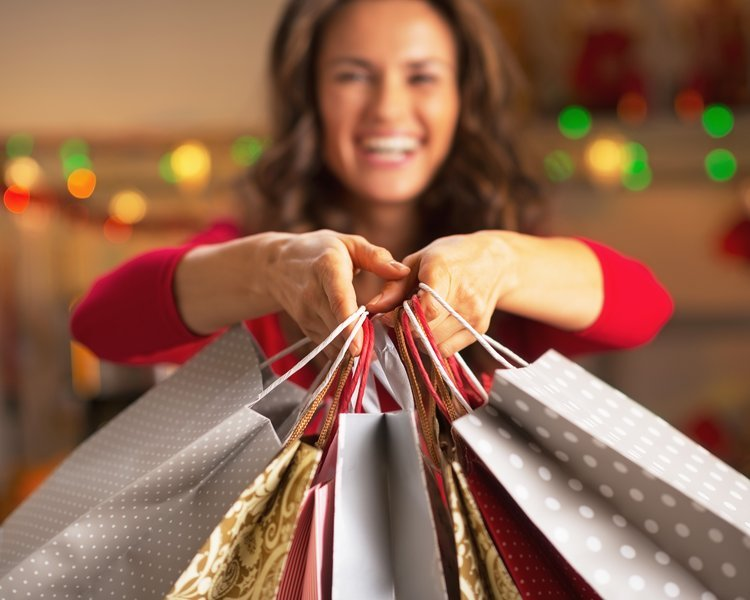 Black Friday Vs Cyber Monday Which Has The Best Deals Cheapism Com