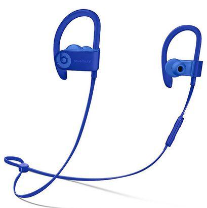 Beats Powerbeats3 Neighborhood Collection Wireless Earphones