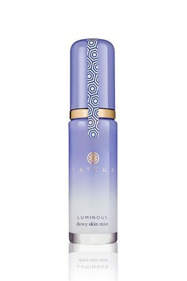 Tatcha Luminous Dewy Skin Mist Travel Size