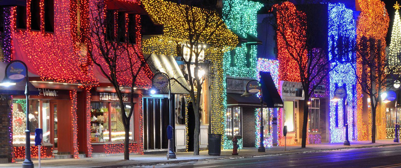 50 Prettiest Winter Towns Snowy Charming Winter Getaways Cheapism Com