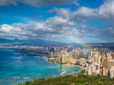 Budget Tips For Hawaii