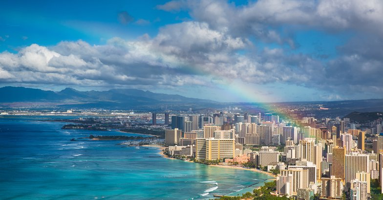 20 travel tips to save money in hawaii cheapism for Cheap romantic things to do in nyc