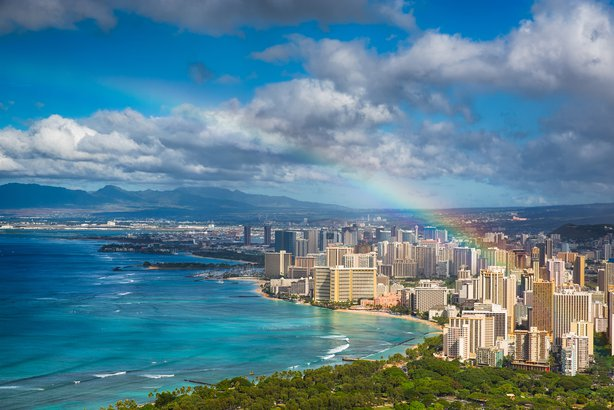 Hawaii On A Budget 20 Money Saving Tips For Hawaiian Vacations Cheapism Com