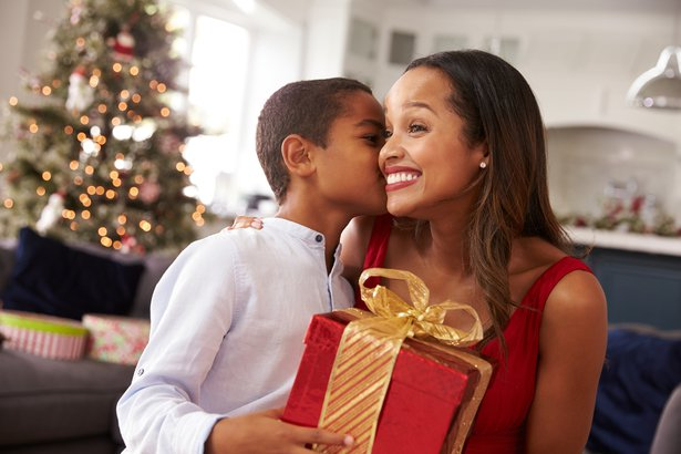 25 Best Black Friday Gift Deals for Mom | Cheapism