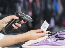 Stores With Strict Holiday Return Policies