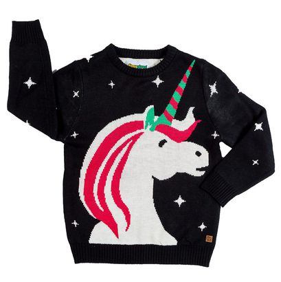 1c27bf8fc1a1b 25 Ugly Christmas Sweaters for  30 or Less