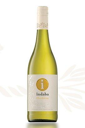 Indaba Chardonnay