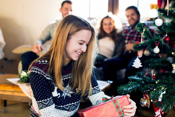 25 Best Black Friday Gift Deals for Teens | Cheapism