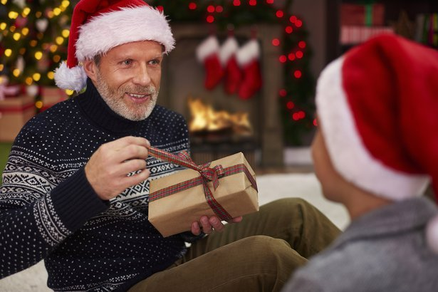 30 Black Friday Gift Deals for Dads | Cheapism