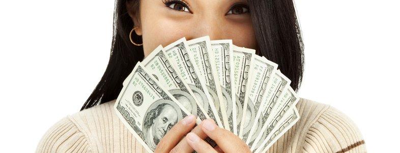 Money Management Tools
