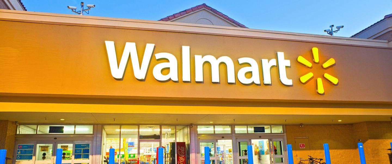 d31c61a48675 Best Black Friday Deals at Walmart