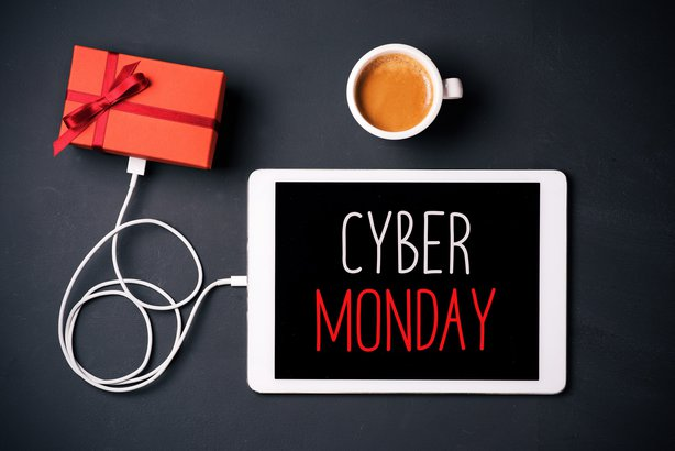 See all the Cyber Monday ads here and start planning your Cyber Monday shopping early. Study these Cyber Monday ad scans to get the best deals. Ads. Walmart; Target; Walmart 20 Days of Deals Get Deal From HP. HP All-in-One Desktops from $ Get Deal From Metro by T-Mobile. $49 iPhone 6s 32GB Rose Gold $ $ Get Deal.
