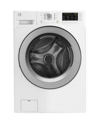 Shop the largest selection of washer & dryer sets to get discounts on your appliances. Featuring top load & front load. Buy a washer & dryer set and get Free Shipping!