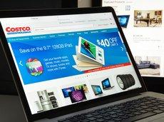Costco Cyber Monday Deals
