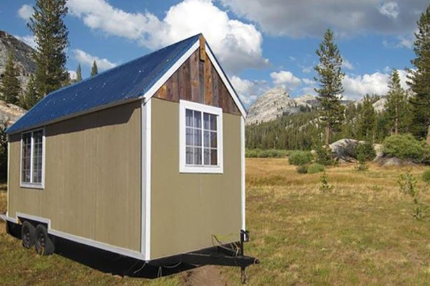 cheap tiny houses. Cheap Tiny Houses