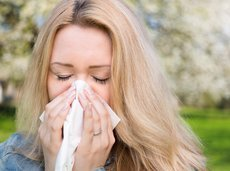 Home Remedies for Allergy Sufferers