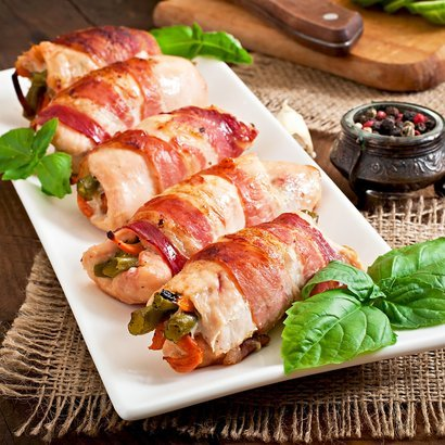 Christmas Meat Dishes.20 Cheap Yet Dazzling Christmas Main Dishes Cheapism Com