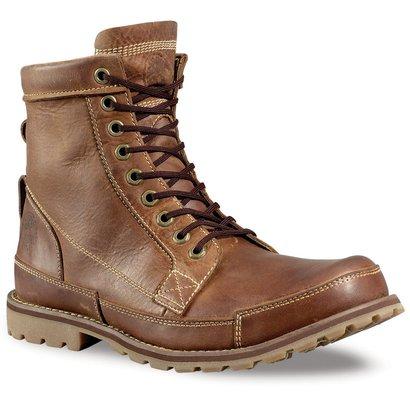 4a69e64321ad Timberland Men s Earthkeeper Original Boots