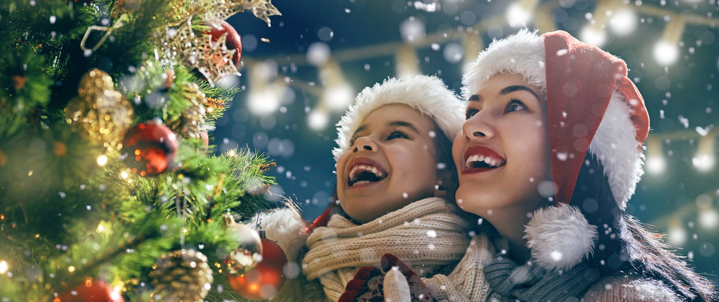 cf6b8f855944 Fun for Holiday Houseguests Choreograph istockphoto. Holidays