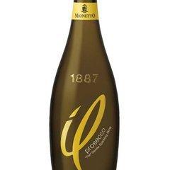 120616_best_cheap_sparkling_wine_slide_5_fs