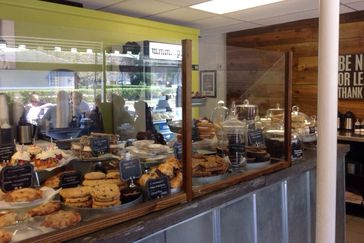 Best Bakery in All 50 States | Cheapism.com