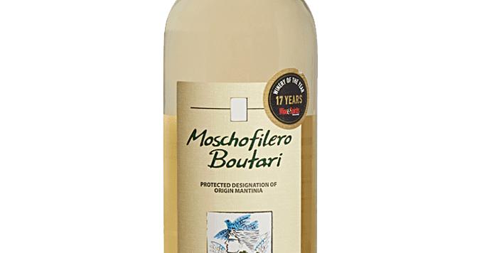 Boutari Moschofilero