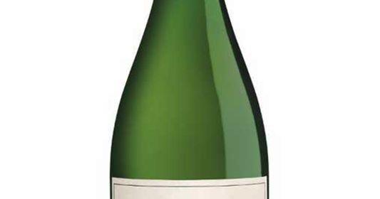 Joel Gott Unoaked California Chardonnay
