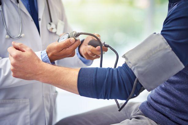 Amazing Medical Breakthroughs in 2018   Cheapism com