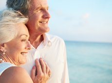 Budget Vacation Destinations for Seniors