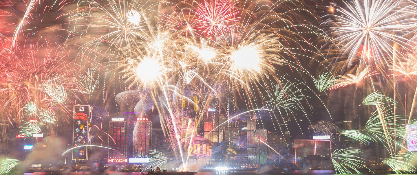 a15d4ea5d6d5 The 17 Best New Year s Eve Parties Around The World