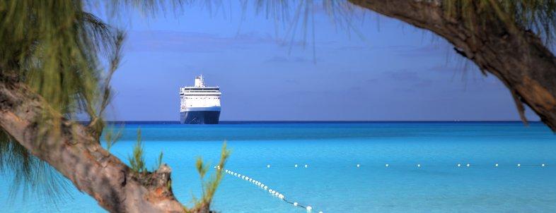 Inexpensive Winter Cruises