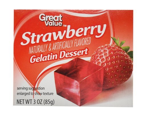 Over 50 Store Brand Food Items That Top Big Name Rivals Cheapismcom