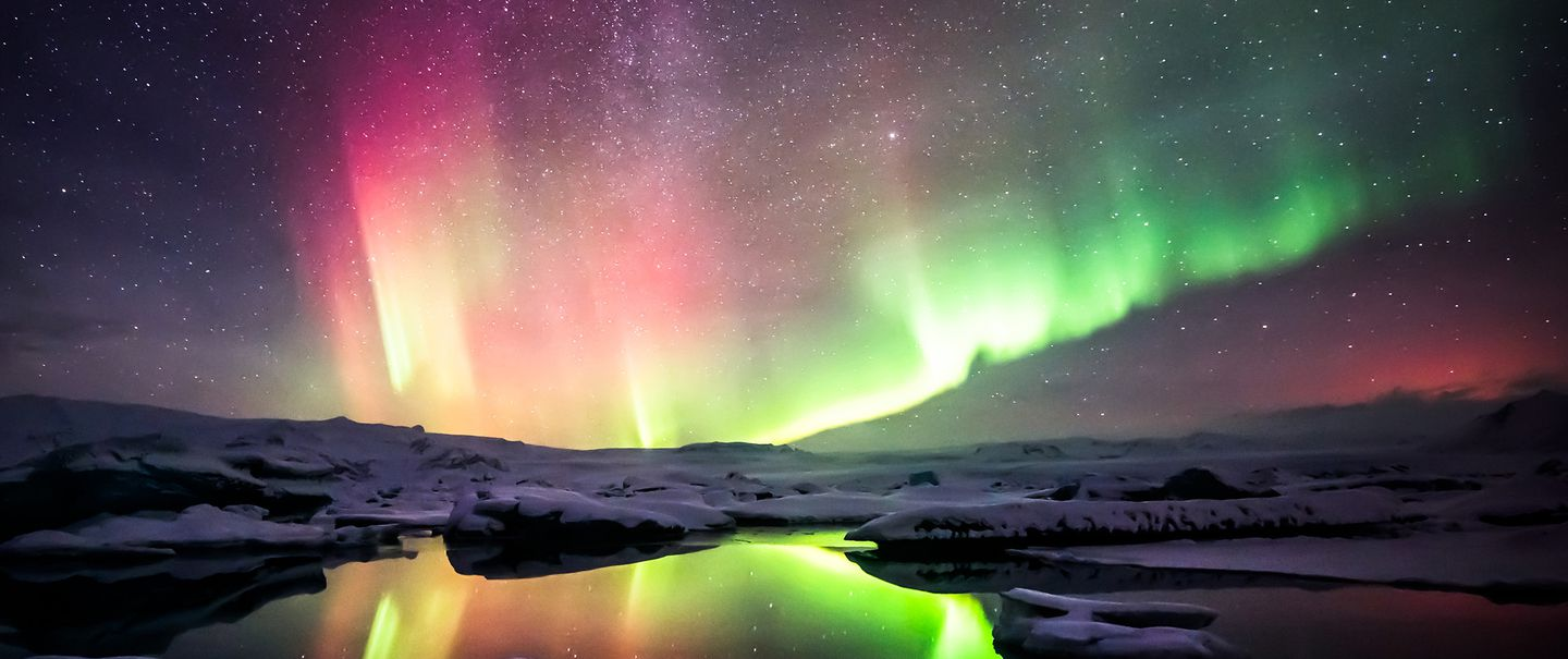 54331cbf4c3f Cheapest Places to See the Northern Lights on a Budget