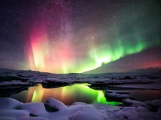 122816_best_places_to_see_northern_lights_slide_0_fs