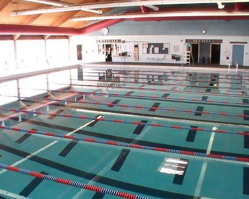 50 Indoor Pools Across America Cheapism