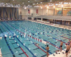 50 Indoor Pools Across America Cheapism Com