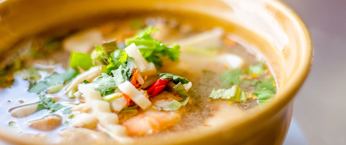 Cheap And Easy Soup Recipes For Winter And Beyond Cheapism Com